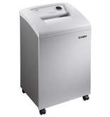 Dahle 40306 Strip Cut Paper Shredder