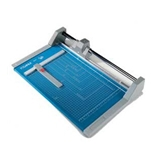 Dahle 550 14-1/8- Professional Rotary Trimmer