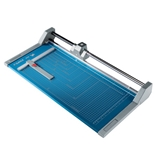 Dahle 552 20-1/8- Professional Rotary Trimmer
