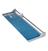 "Dahle 556 37-1/2"" Professional Rotary Trimmer"