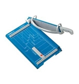 Dahle 561 14-1/2- Safety First Guillotine Paper Cutter