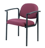 DAKOTA SIDE 8011 STACK SIDE CHAIR