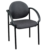 DAKOTA STACK FS9011 STACK SIDE CHAIR