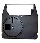 Dataproducts #R5110 Typewriter Ribbon for IBM Wheelwriter; Panasonic KX-E3000 (replaces IBM 1299845, uses lift off tape R5111)