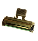 Printer Essentials for Dell 1100/Samsung ML-1610, ML-2010 Toner - CTML1610