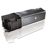 Printer Essentials for Dell 1320/1320c Hi-Capacity Black MSI Toner - 40069