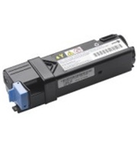 Printer Essentials for Dell 1320/1320c Hi-Capacity Magenta MSI Toner - 40067