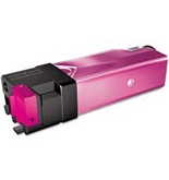 Printer Essentials for Dell 2130cn/2135cn Hi-Capacity MSI Toner - 40091 - Magenta
