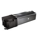Printer Essentials for Dell 2130cn/2135cn Hi-Capacity MSI Toner - 40093 - Black