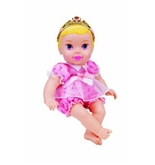 Disney Princess Baby Doll - Aurora