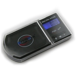 WeighMax DX-100 Digital Pocket Scale