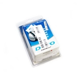 Dymo 1738539 Standard Address Colour Labels