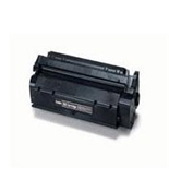 Compatible 1-104 SD YLD (2k) Black Toner