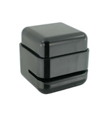 Eco Staple Free Stapler Cubed - Black