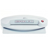 Royal Sovereign EL-9DF - 9 Inch Office Pouch Laminator
