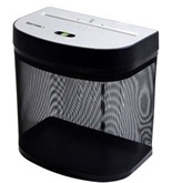 Embassy Fx61m 6 Sheet Confetti Cut Shredder