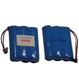 Empire Cordless Phone Battery [Electronics]