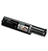 Printer Essentials for Epson CX11N/CX11NF/CX1100 (MSI) Black Toner - P050190