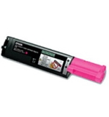 Printer Essentials for Epson CX11N/CX11NF/CX1100 (MSI) Magenta Toner - P050188