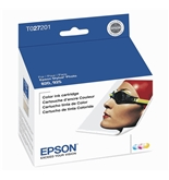 Epson T027201 Inkjet Cartridge