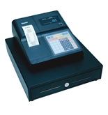 SAM4s - Samsung ER-265 Cash Register