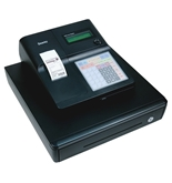 SAM4s - Samsung ER-285M Cash Register