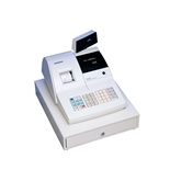 SAM4s - Samsung ER-290 Cash Register