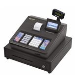 sharp xea107 entry level cash register with led display For Sharp XE-A102 Ink sharp cash register xe-a102 instruction manual