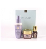 Estee Lauder Beautiful Skin Solutions Lifting/firming Value Set