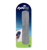 Expo XL Whiteboard Eraser Replacement Pad (9387)