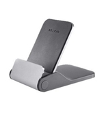 Belkin FlipBlade Universal - tablet PC holder/stand