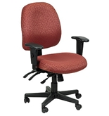 Fabrx Program 4X4SL 498SL CHAIR