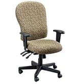 Fabrx Program 4X4XL FM4080 CHAIR