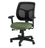 Fabrx Program APOLLO - HIGH BACK MM9500 CHAIR