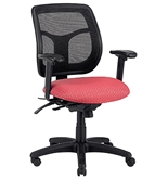 Fabrx Program APOLLO MULTIFUNCTION MFT9450 CHAIR