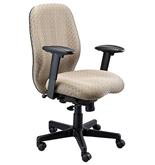 Fabrx Program AVIATOR FM5505 CHAIR