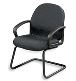 Fabrx Program CRUZE 4984 CHAIR