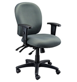 Fabrx Program RACER FM4087 CHAIR