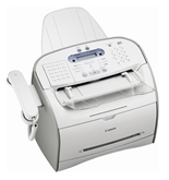Canon FAXPHONE L170 Fax Machine