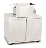 Formax AutoSeal FD 1400 Folder Sealer