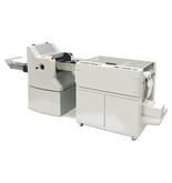Formax AutoSeal FD 2084 Folder Sealer