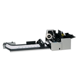 Formax FD 260 Single-Head Tabber