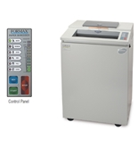 Formax FD 8500AF AutoFeed Office Shredder