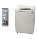 Formax FD 8500HS High Security Shredder