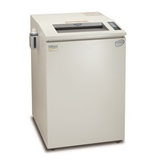 Formax FD 8650 Cross Cut Shredder