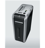Fellowes   33120 C-120i 100% Jam Proof Strip-Cut Shredder