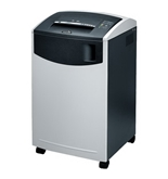 Fellowes 38425.2 C-420C 100% Jam Proof Cross-Cut Shredder
