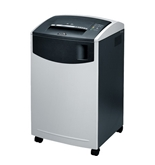 Fellowes 4000CC Cross-Cut Shredder NSA / DOD Paper Shredder NEW