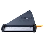 Fellowes 54109 Fusion 180 Paper Cutter