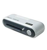 Fellowes Laminating Machine EXL 45-2 CRC: 52004